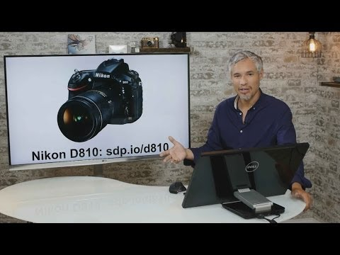 Nikon D810 Preview: Should you upgrade from the D800. D800E. or 5D Mark III?