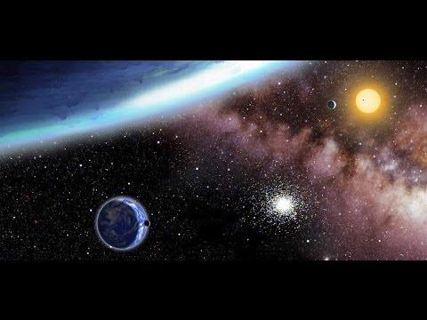 715 NUOVI ESOPIANETI  - KEPLER 296f