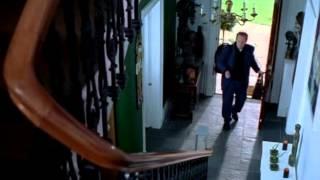 Sea Of Souls - S02E01 - Amulet, Part 1