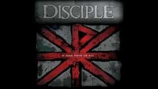Watch Disciple Outlaws video