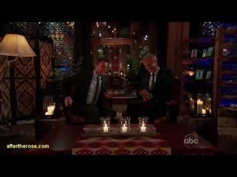 Bachelor 17: Blooper Reel