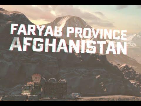 Splinter Cell: Blacklist - 08 (Perfectionist, Ghost Mastery, Opium Farm Faryab Afghanistan)
