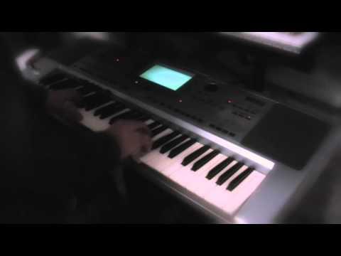 Richard Marx - Touch Of Heaven