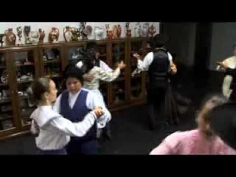 Patrim�nio Etnogr�fico e Cultural do concelho de Silves