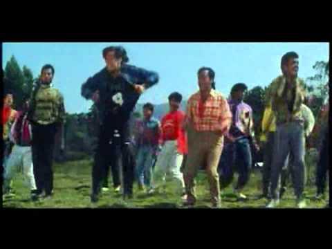 Main hu deewana tera.Sangdil Sanam (HD) 1080p hit song.'][0
