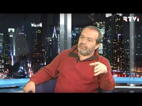 Шендерович о выступлении Сафронкова в ООН: «Народу нравится». Эксклюзив RTVi