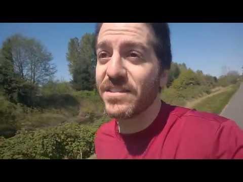 Channel schedule update vlog! (VLOG07)