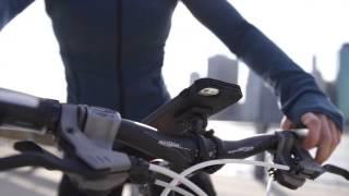 Bike fitting with Trek bikes