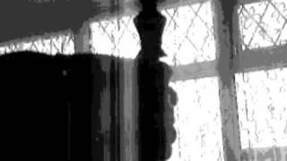 Watch Cocteau Twins The Tinderbox video