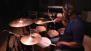 download lagu Anita Baker, Sweet Love - Llavar Mindley Drum Cover gratis