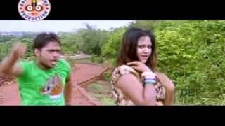To premara piala - Swapna naika  - Oriya Songs - Music Video