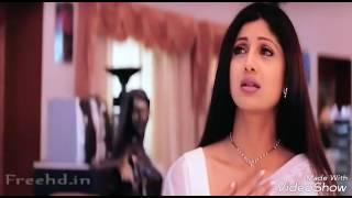 Nana karte pyar hai dj Remix hindi songs