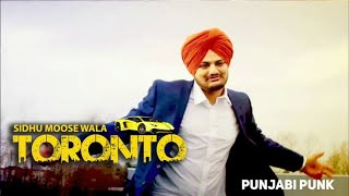 Brown Rang Lyrics   Yo Yo Honey Singh's International Villager 1080p