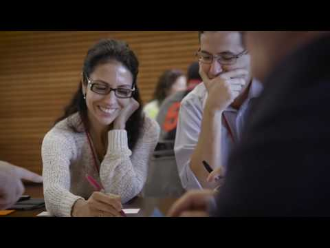 Stanford Executive Program – Advance Your Career