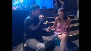 Jerry Rivera - Ese(concierto) HD - Letra De La Cancion.flv
