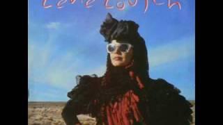 Lene Lovich - Maria