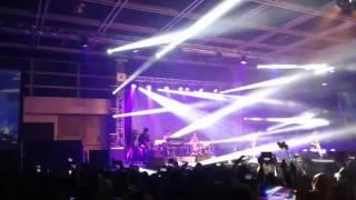 download lagu 05-06-2016 Tobat Maksiat Konser Wali Band Di Hongkong gratis