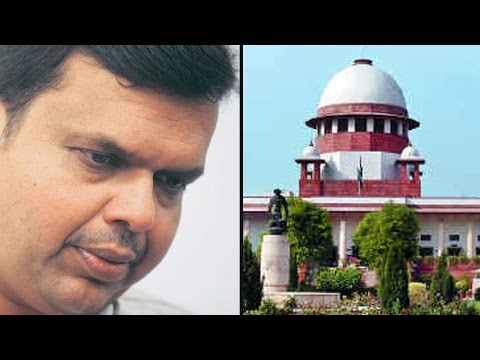 High Court delivers blow to politics of quota in Maharashtra