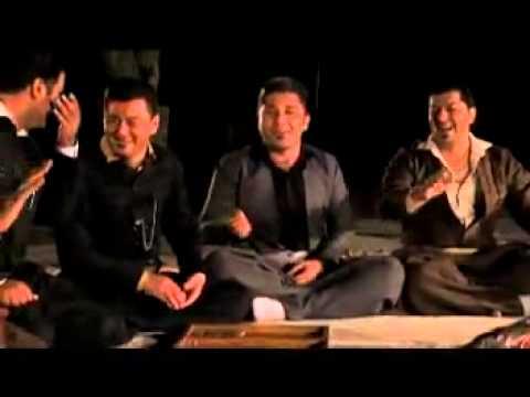 Kurdish Music 2013-super Kürtçe şarki 2013خۆشترین گۆرانی کوردی video
