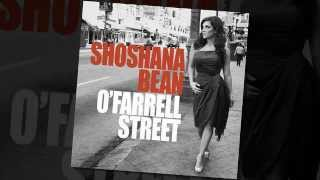 Watch Shoshana Bean I Am Not Unchanged video