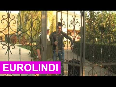 Smail Puraj - Bama hallall moj nane (EuroLindi & ETC)