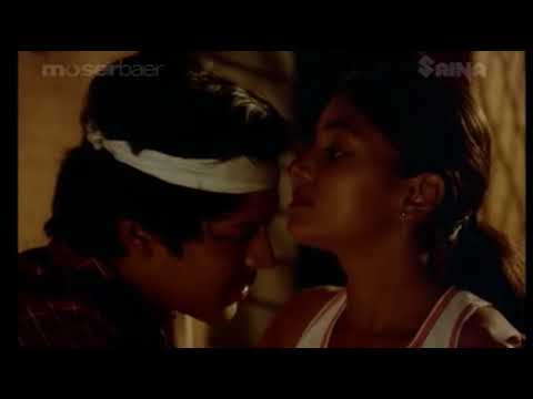Ina - 7 Malayalam full movie -  I.V.Sasi -  Teen love and sex  (1982)