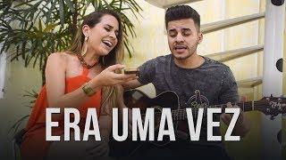download musica Era Uma Vez - Kell Smith Cover por Mariana e Mateus