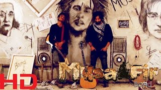 Kisaan Official Video (Revised Edition)   Musafir Band   Latest Punjabi Songs 2016  Harp Records