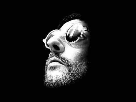 Leon the professional (soundtrack) HD