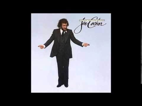 Joe Cocker - I Can