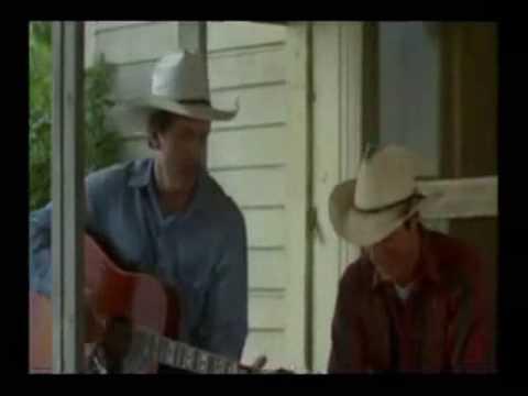 TV Total apresenta Pure Country , o filme ! #1