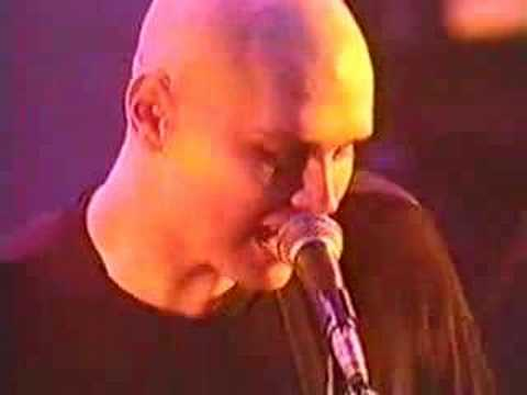 Smashing Pumpkins - Jellybelly