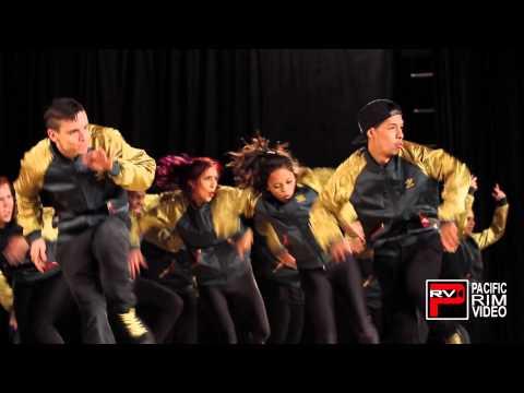 media hhi mega crew preliminary finalists academy of swag