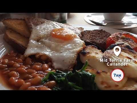 VisitEngland launches Blue Monday ad campaign