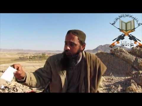 Mir SHAFIQ-UR- REHMAN MENGAL INTERVIEW 2