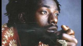 Watch Buju Banton Complaint video