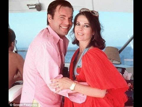 Natalie Wood's Death: Gossip Vs Facts
