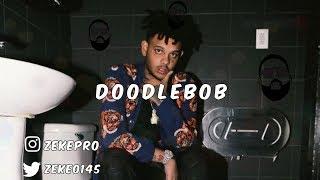 """~FREE~ Smokepurpp Type Beat - """"DoodleBob"""" - ft. Lil Pump - Free Type Beat 2018 - Zeke"""
