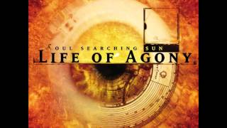 Watch Life Of Agony Whispers video