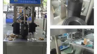 vacuum capping machine 47-3
