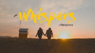 city&shivers - Whispers