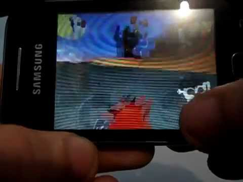 SAMSUNG GALAXY Y(YOUNG). EMULADOR DE PLAYSTATION 1 FPSE Y DESCARGA