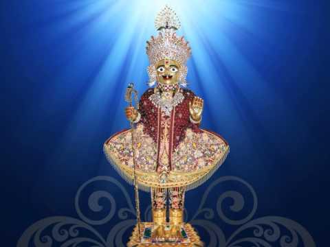 Sant Param Hitkari - Swaminarayan Kirtan video