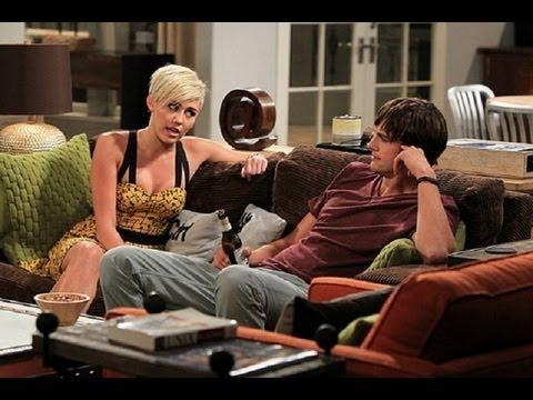 Miley Cyrus habla sobre su pasado como Hanna Montana
