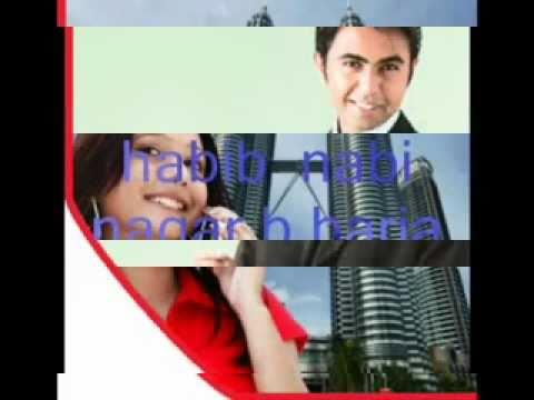 Bangla Call Phone ~shati 3