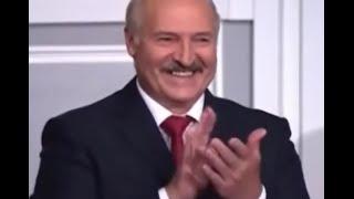 The favourite joke of Lukashenko - elections