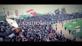 Wydad Athletic Club - Rise of an Empire