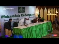 Teleconference dan Ngaji Kitab KH. Hasyim Asyari Bersama Habib Umar bin Hafidz ( yaman ) MP3