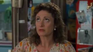The Princess Diaries 2001 ✤ Anne hathaway movie