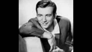 Bobby Darin: Splish Splash W/Lyrics